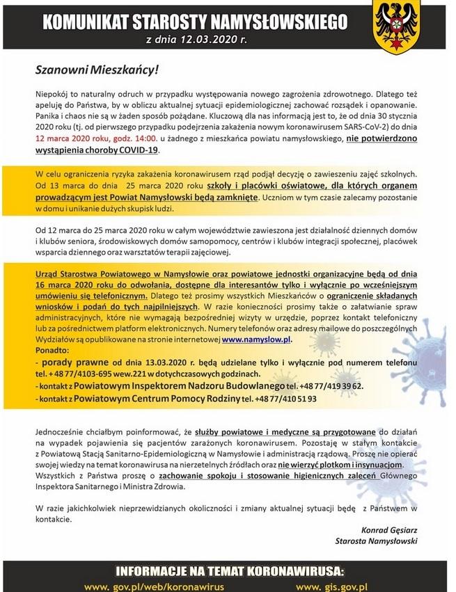 koronawirus 12.03.jpeg