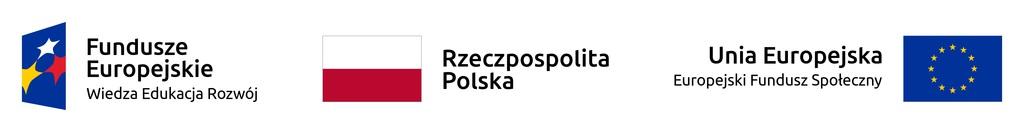 projekt logo.jpeg