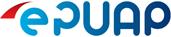 pcpr3_epuap_logo.png