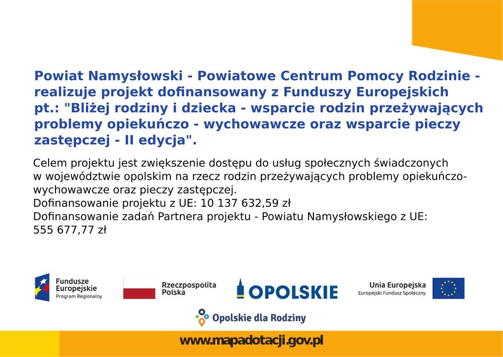 powiat namysłowski.png